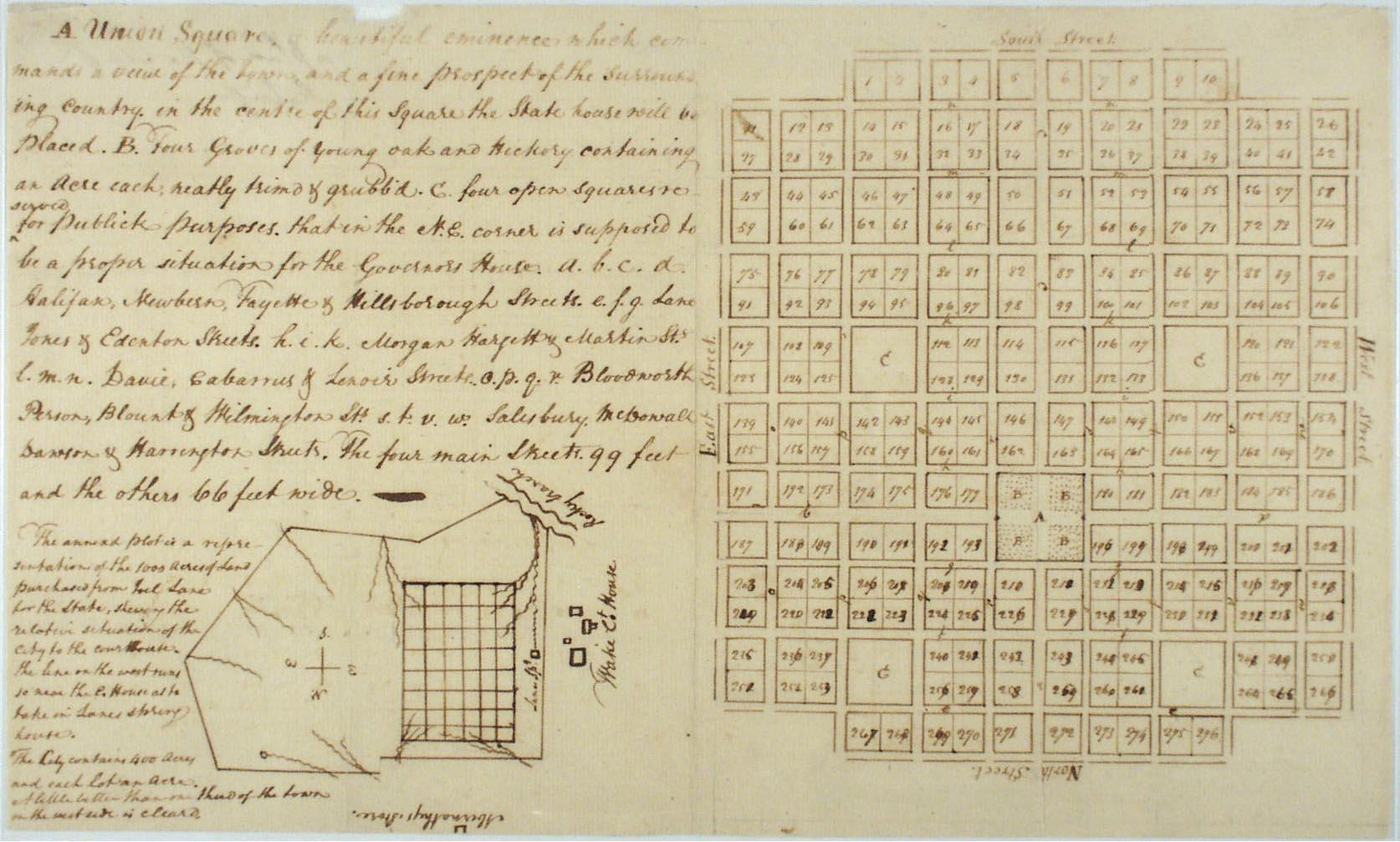 raleigh_plan_1792_map1