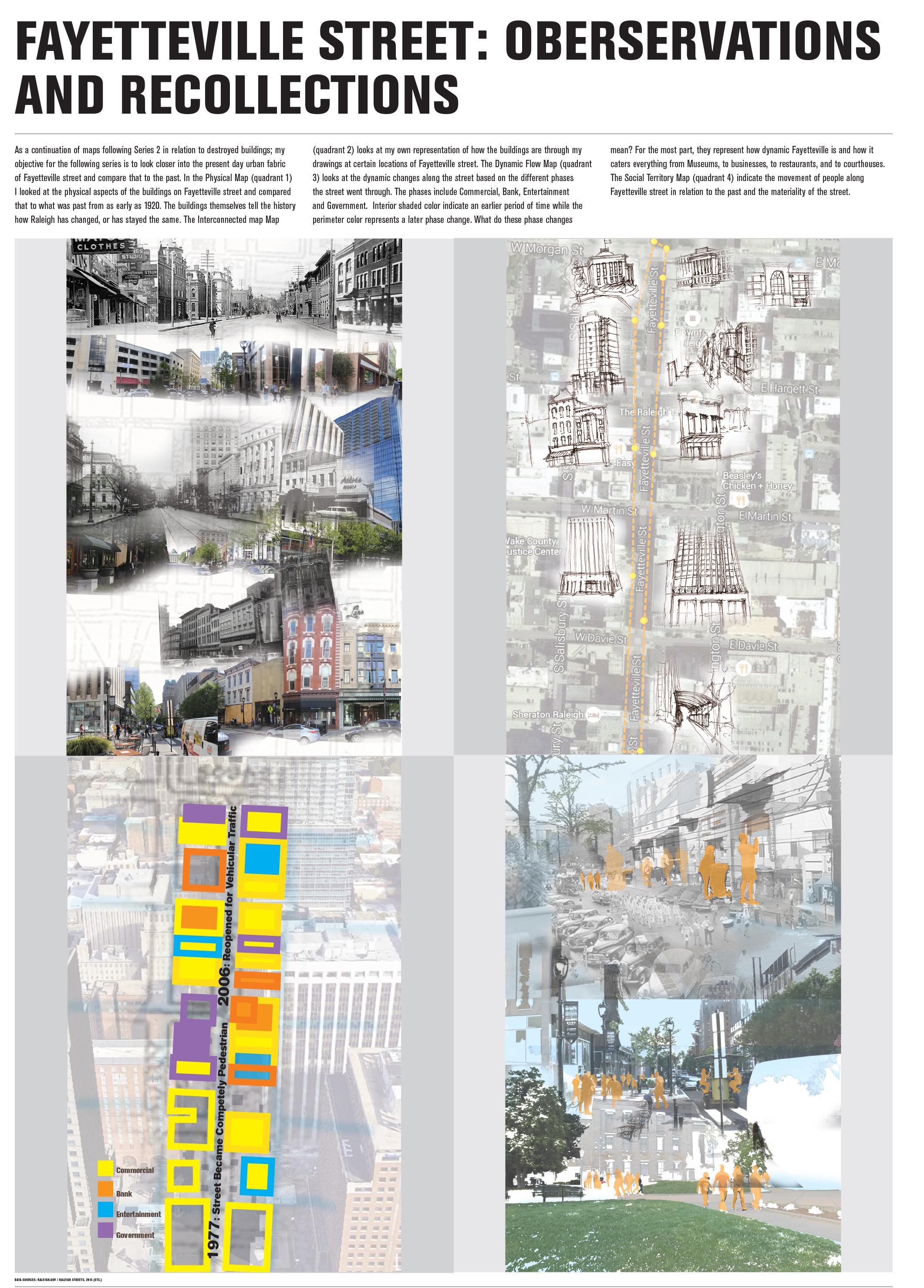 Yuzhou_Peng_Map_Series-03-1