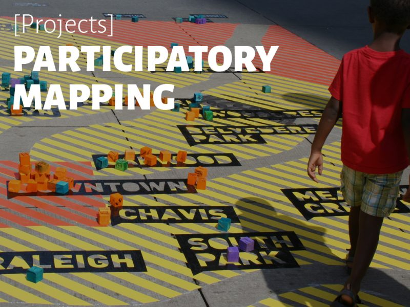 ParticipatoryMapping01