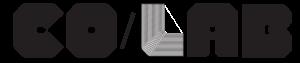co_lab_logo-1